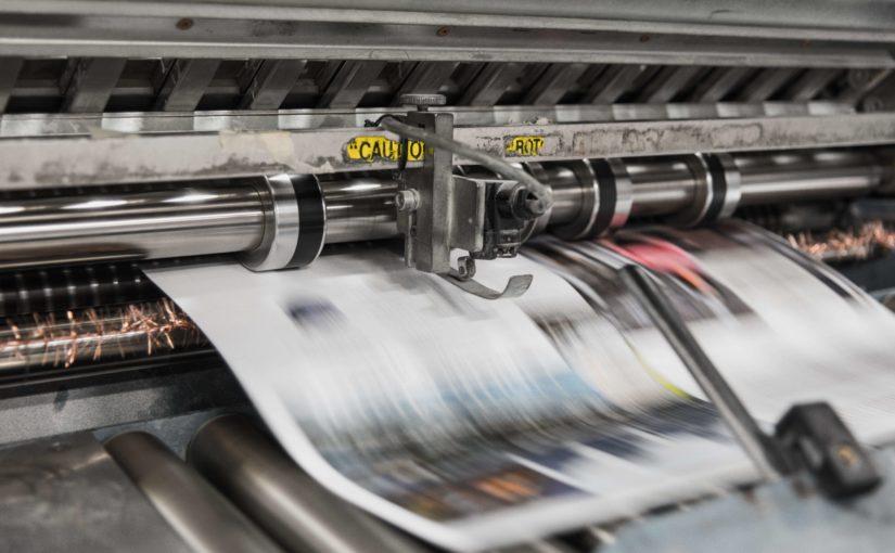 Ihre Produkte & Präsente sind einzigartig – mit unserem Druckservice werden sie unverwechselbar