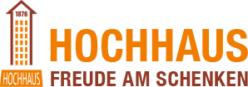 Hochhaus Blog